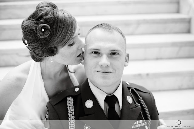 AS Blog33 Aimee + Sam ~ Idaho Wedding Photography ~ Salt Lake Wedding Photography