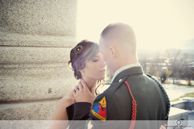 AS Blog52 Aimee + Sam ~ Idaho Wedding Photography ~ Salt Lake Wedding Photography