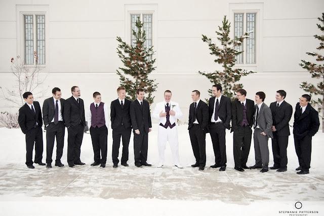 JAwedding Blog09 If Found Please Return to Jenna ~ Rexburg Wedding Photography