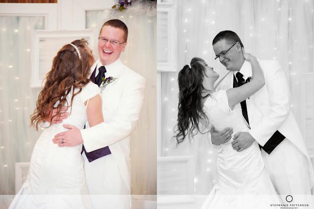 JAwedding Blog44 If Found Please Return to Jenna ~ Rexburg Wedding Photography