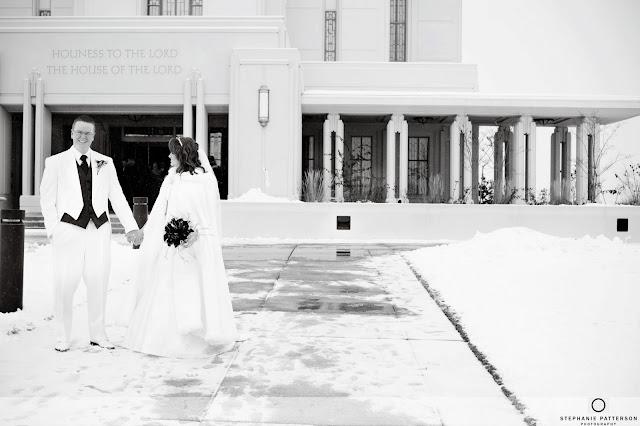 JAwedding Blog21 If Found Please Return to Jenna ~ Rexburg Wedding Photography