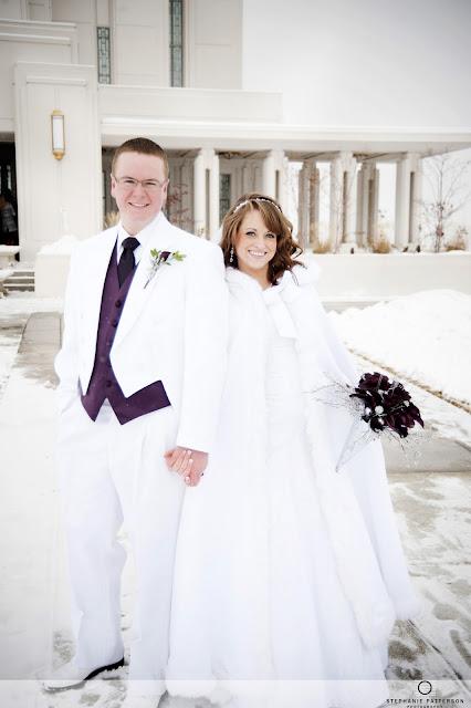 JAwedding Blog24 If Found Please Return to Jenna ~ Rexburg Wedding Photography