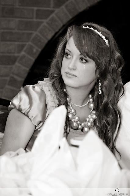 JAwedding Blog33 If Found Please Return to Jenna ~ Rexburg Wedding Photography