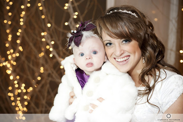 JAwedding Blog36 If Found Please Return to Jenna ~ Rexburg Wedding Photography