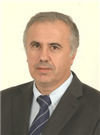 Fernando Serpa