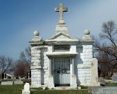 Maternity B.V.M Cemetery