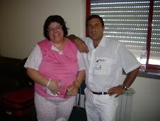 Dia 27 de Maio de 2010