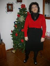7º mês após cirurgia