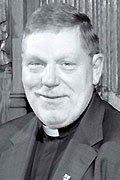 Dean Peter Allan Wall