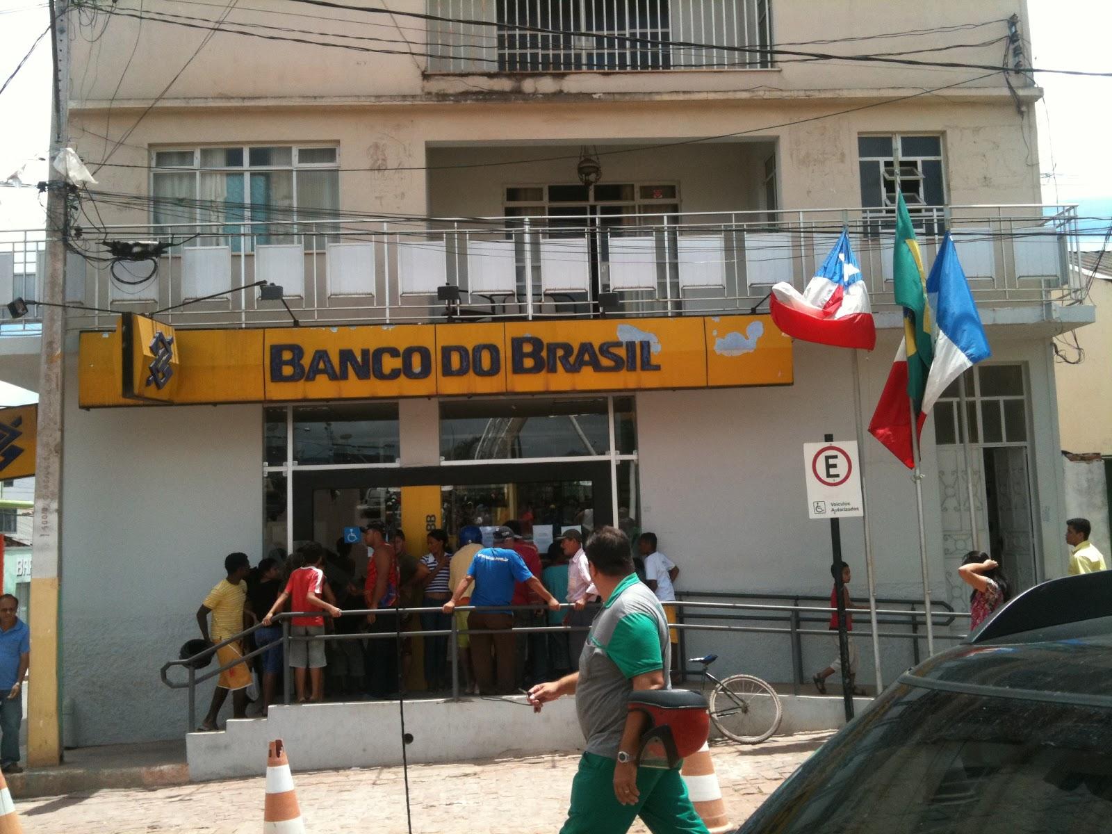 http://2.bp.blogspot.com/_xrWxhaH_Ks8/TSYAnAOUv9I/AAAAAAAACD8/jIXAZC5HmfI/s1600/banco_do_brasil_barra_da_estiva.jpg