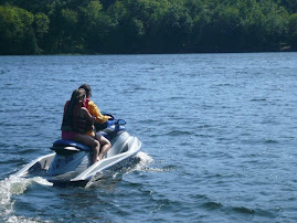 THE Seadoo