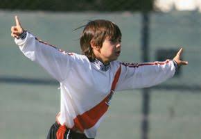 GERONIMO ROSALES 2004