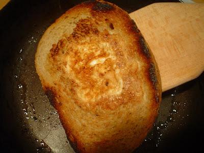 Jaje u hlebu Mimi+mare+1612