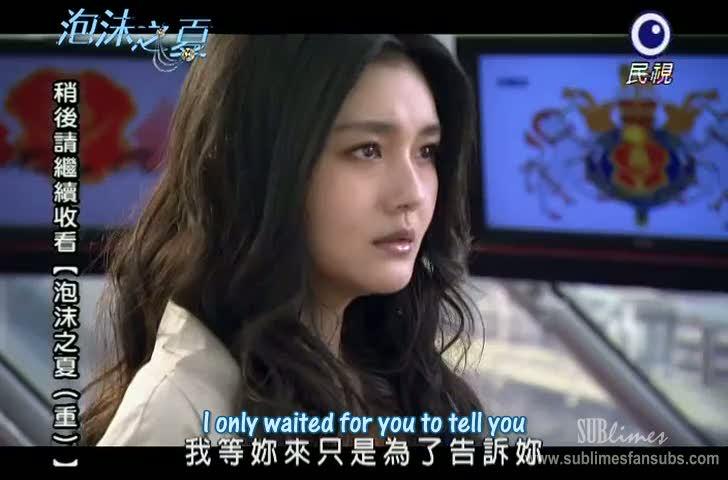 [Sinopsis] Summer's Desire episode 8 ~ Sinopsis Japan and ...