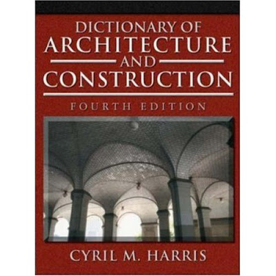 Construction words dictionary image search results for Building dictionary