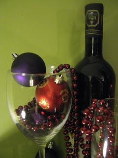 Buy VQA Wine