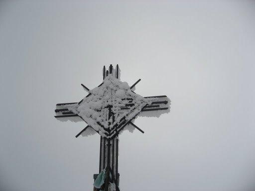 [Gipfelkreuz-Magerstein.jpg]