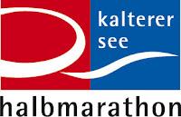 Kalterer See Halbmarathon 2008