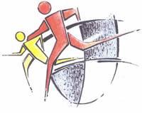 Welsberger Staffelmarathon 2008