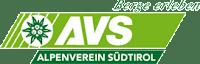 Alpenverein Suedtirol mit neuer Homepage