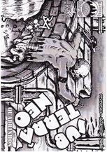 Subterrâneo #34