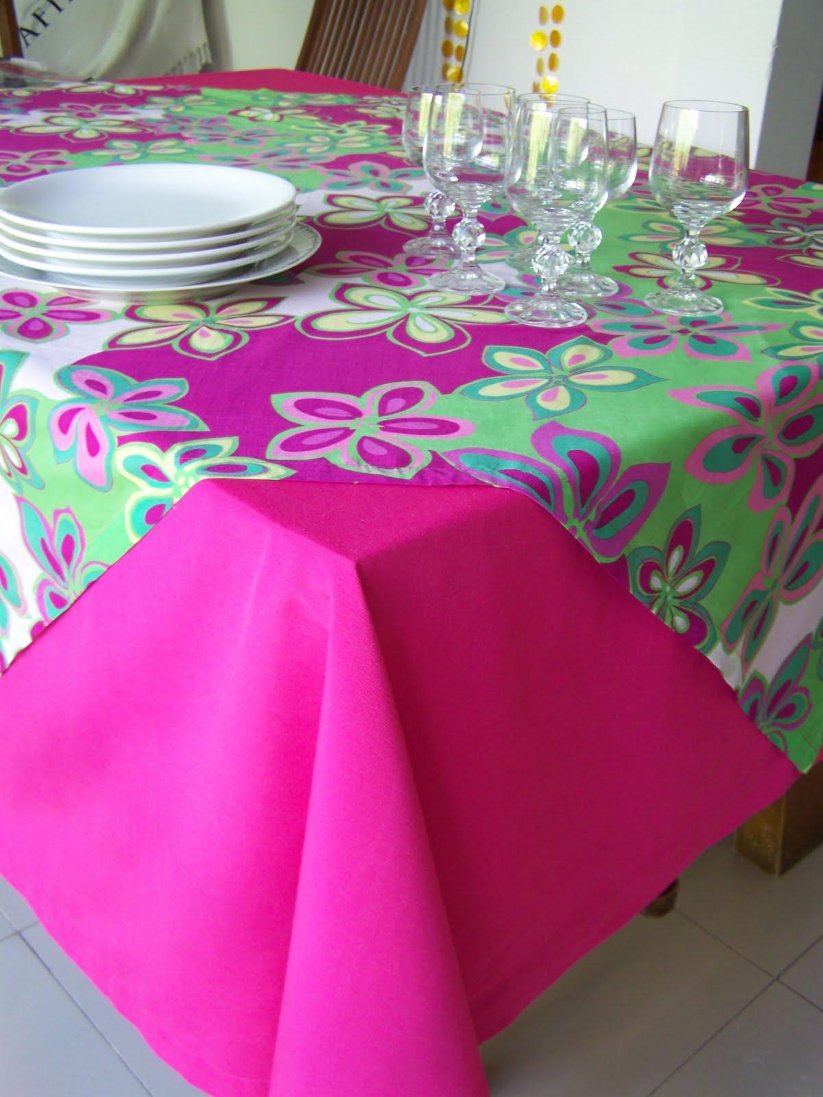 Table & Art