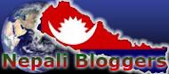 नेपाली ब्लगर समूह