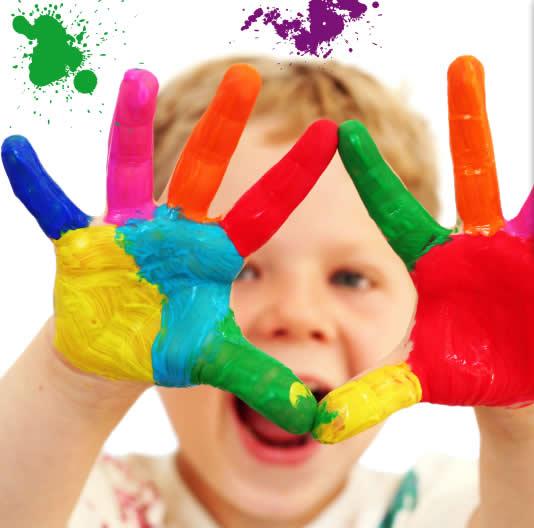 external image educacion-infantil-paint-01_r3_c1_r4_c2_r3_c1.jpg