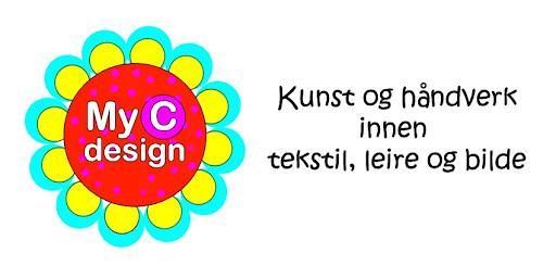 MyC design