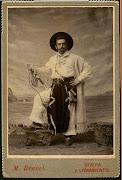 Fotos antiguas de Rivera. Mauricio Brunel, Grato Brunel, Gualberto Arregui, . fotos antiguas de rivera