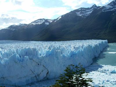 Glaciares GLACIAR+PERITO+MORENO6