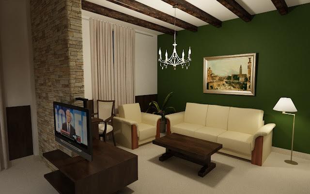 design hotel lux