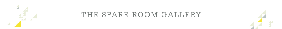 The Spare Room Gallery