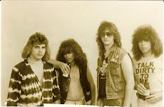 Mystix 1988