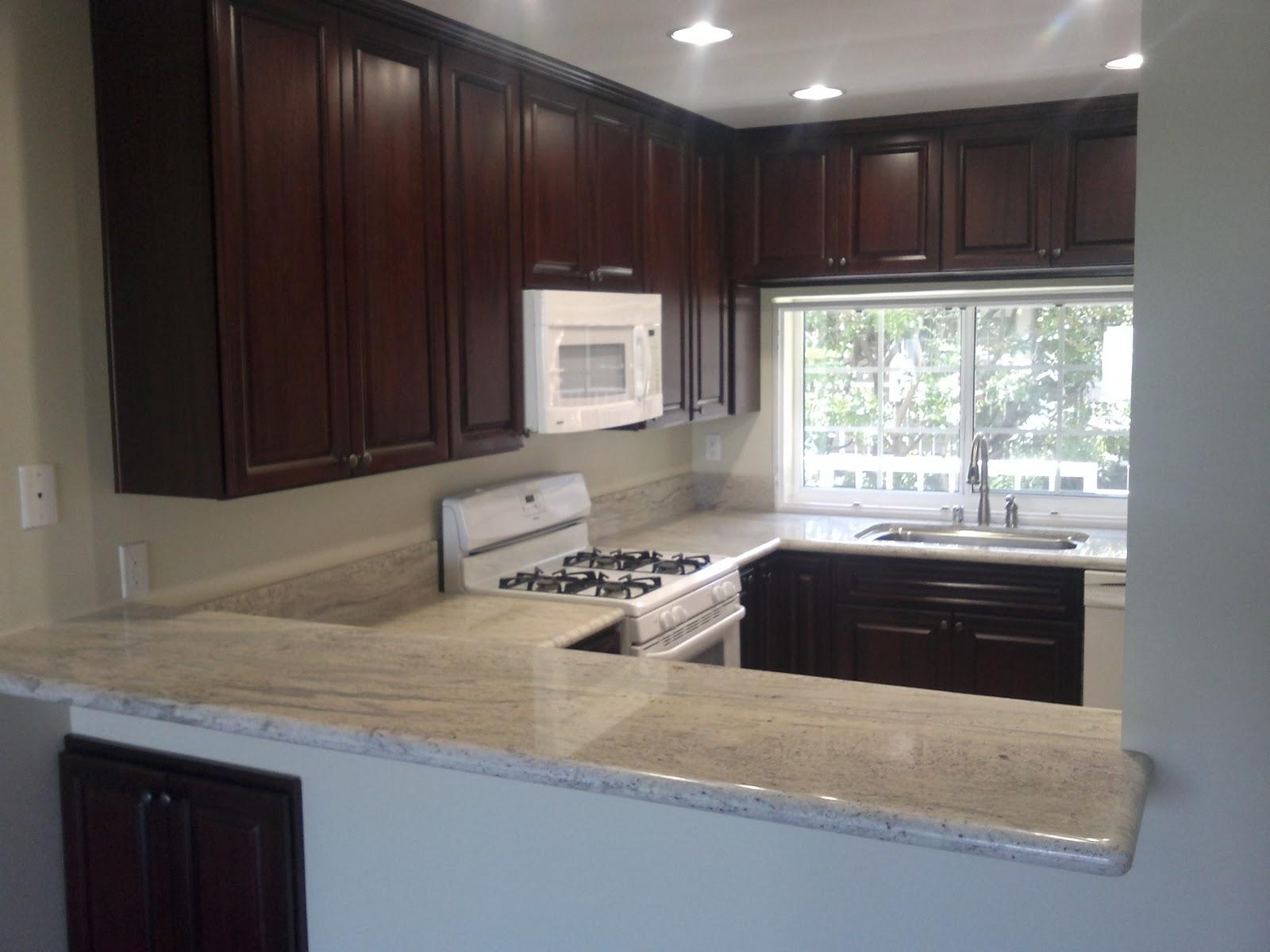 Caesarstone Countertops : silestone: Silestone Caesarstone Granite Marble Kitchen Countertops