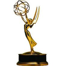 Y el Premio Emmy es para ...