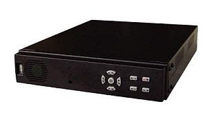 videoregistratore digitale terrestre