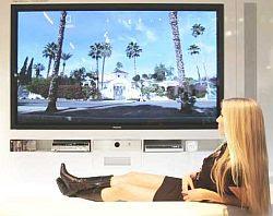 Televisione Digitale Terrestre