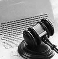 Leggi e normative sul digitale terrestre