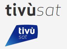 logo Tivù Sat