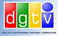 DGTVI: Associazione Per la televisione digitale terrestre in Italia