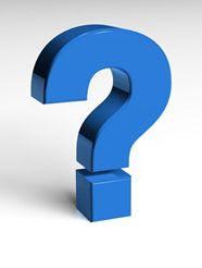 F.A.Q. Domande e Risposte sul Digitale Terrestre