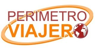 PERIMETRO VIAJERO