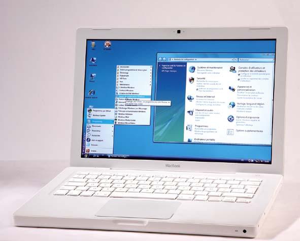 L 39 volution de l 39 ordinateur par eric de metz - L evolution de l ordinateur ...