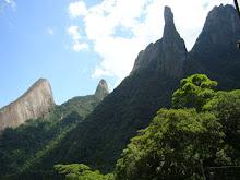 ATELIER CRISTINA REIS-Na Terra do Dedo de Deus-Guapimirim-RJ-Brasil