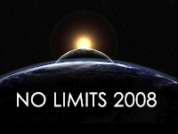 No Limits 08 - C Myles Young Blog