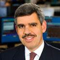 M.El-Erian