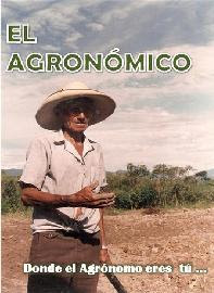 Agronomico
