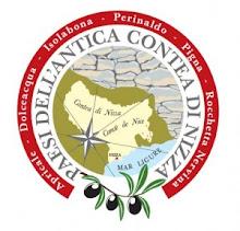Isolabona Paese dell'antica contea di Nizza