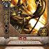 Warhammer Invasion (2) - L'uscita in italiano